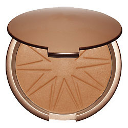 Best of 2007: Bronzer