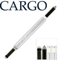 12 Days of Beauty Giveaway: Cargo EyeLighter