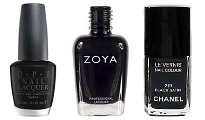 2007 Sugar Awards: Best Nail Polish