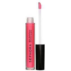 Sephora Ultra-Shine Lip Gloss