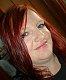 redhead42498
