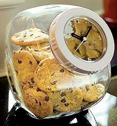 Cookie Jars