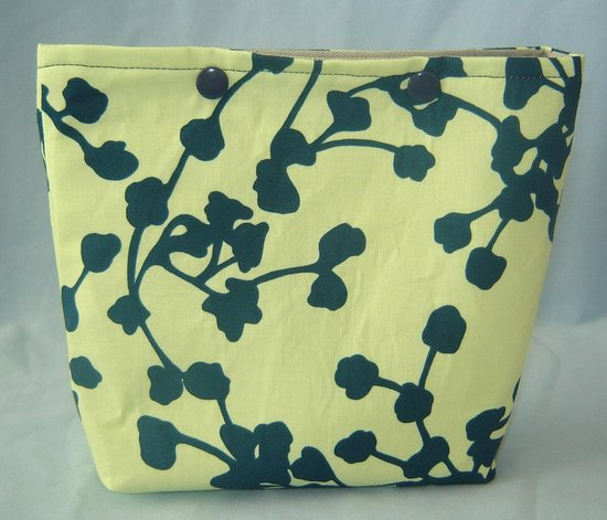 Steal of the Day:  Snap Purse
