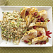 Rachel Ray's Tangy Cherry Chicken