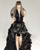 Kristian Aadnevik- Rising King of Rock Star Couture