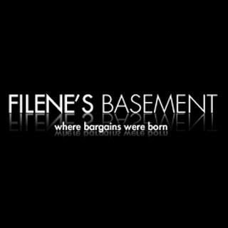 Filene's Basement
