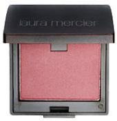 Warm Blushes To Fight Off Winter Wash-Out