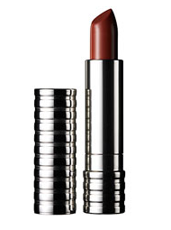 The Best Red Lipsticks