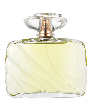 New Spring Scent: Beautiful Love by Estee Lauder