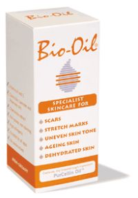 Skin Remedy Bio-Oil is Coming to America