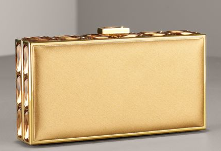 Party Accessories: Festive Evening Bags