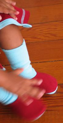 Fab Gift Guide: Stylish Baby Girl