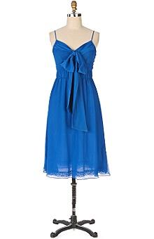 Fab Finds of The Week: Little Bow Blue