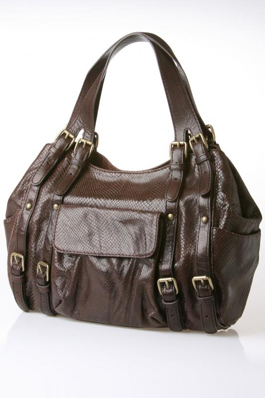 Online Sale Alert! 20% Off Handbags at Couture Candy