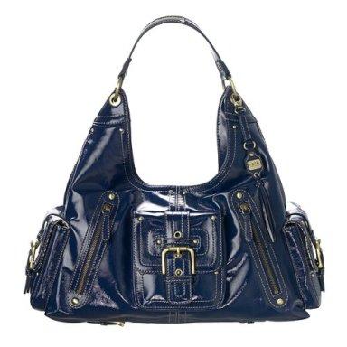 Rafe Designer Handbags at Target