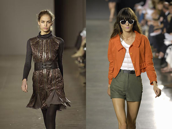 FabSugar Designer of the Year Nominee: Proenza Schouler