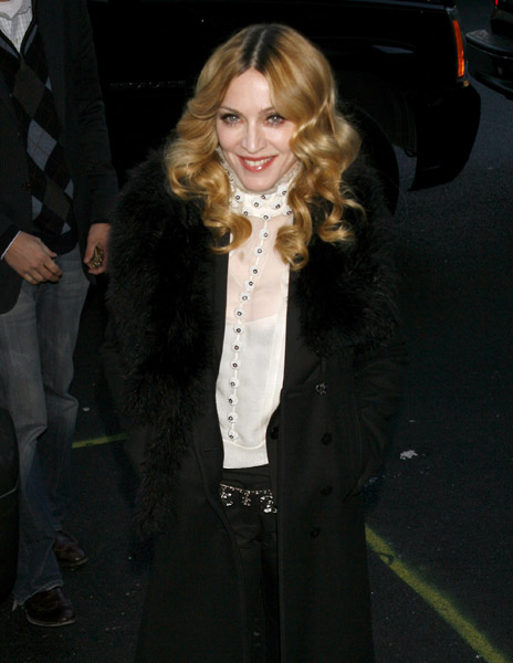 Madonna_Count_12180567_600