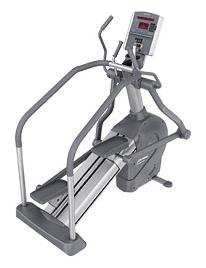 Cardio Machine Summit Trainer Popsugar Fitness