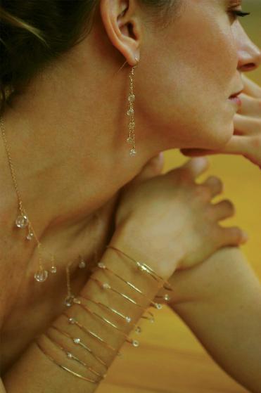 RainShower-Collection-371x559