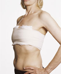Is A Lottery For Cosmetic Surgery a Good Idea?