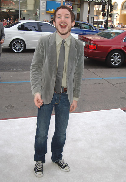 ElijahWood_Grani_11344679_600