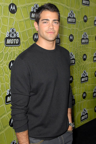 JesseMetca_Caulf_11209009_600