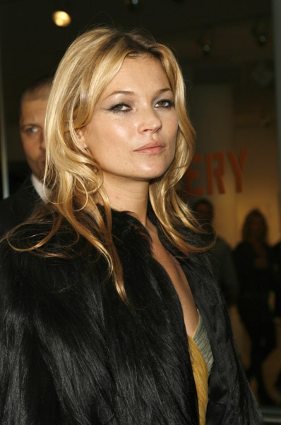 KateMoss_Mark _11643243_600