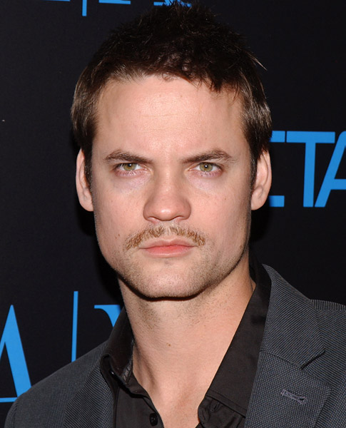 ShaneWest_Ausse_11751638_600