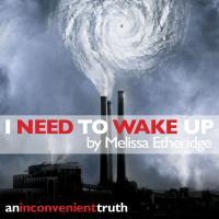 "Oscar Song of the Day: ""I Need to Wake Up,"" Melissa Etheridge"