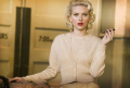 Oscar Nominee: The Black Dahlia for Cinematography