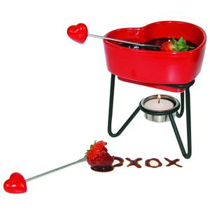 Yum Market Finds: Love Is In The Air (In The Kitchen)