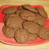 Chocolate Challenge Recap