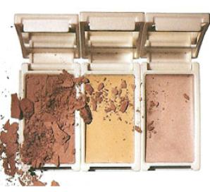 Brand-New Brand: Jouer Cosmetics