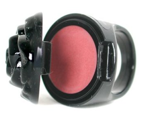 Anna Sui's Rouge Ring