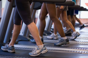 Image result for cardio machines