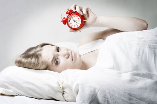 Image result for difficulty sleeping