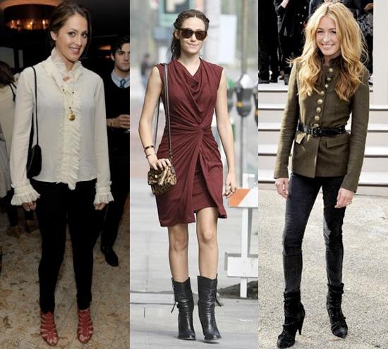Celebrity Fashion Quiz 2010 09 25 11 30 05 Popsugar Fashion
