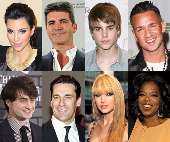 Celebrity managers' incomes - K-POP, K-FANS