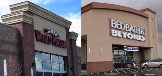 bed bath and beyond world market locations 3
