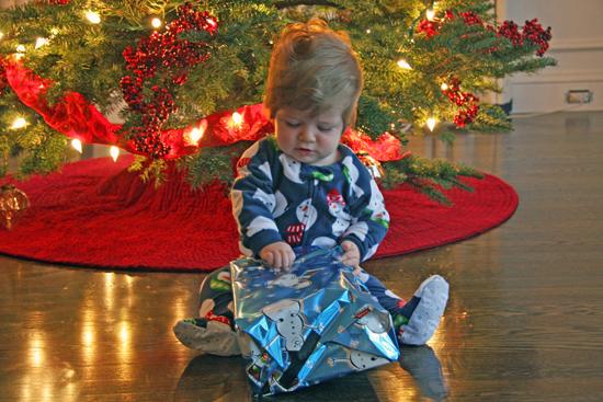 best christmas gifts popsugar moms