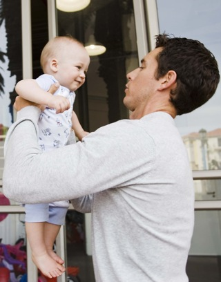 why do some children and young Find out why your baby bangs his head on his crib, what to do about it, and when he's likely to outgrow it masturbation toddlers masturbate for the same reason that older children do: it feels good.