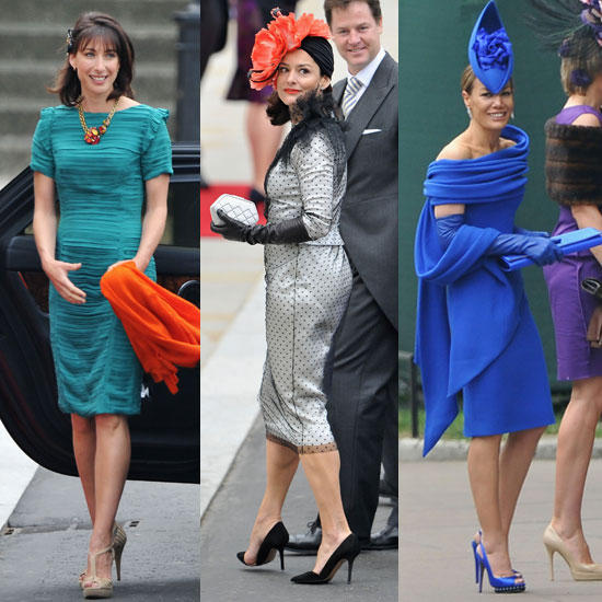 Dress code for royal wedding guests wedding ideas for Royal wedding dress code