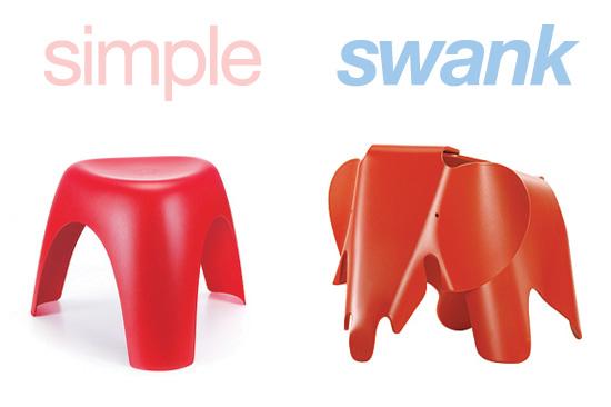 elephant stool kids