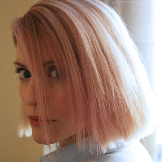 share this link - Kevin Murphy Color Bug