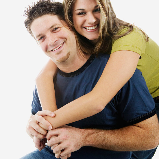 Tips For Happy Marriage After Baby