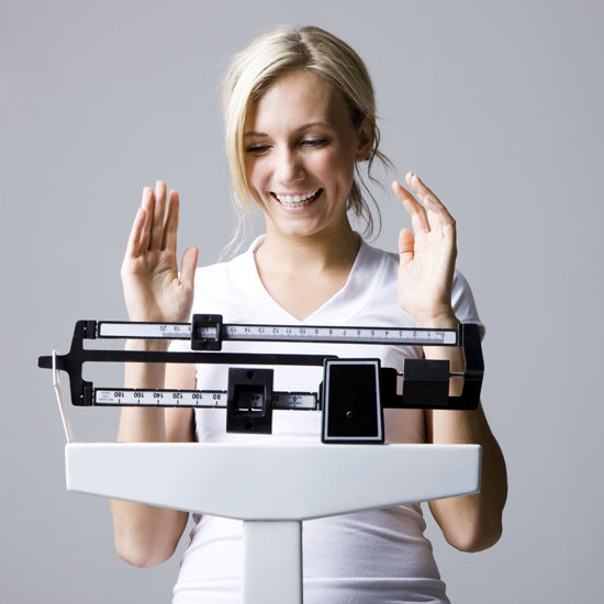 Weight loss and exercise issues