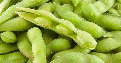 10 Easy, Healthy Snacks for Kids