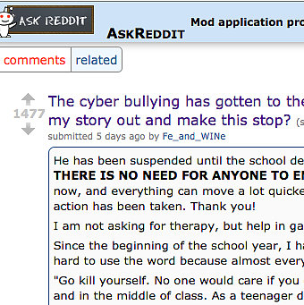 Tech-Savvy Teen Girl Saves School from Bully