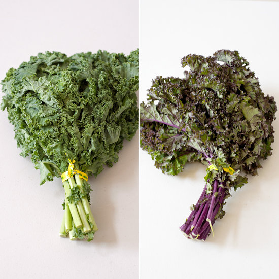 Which kale is best