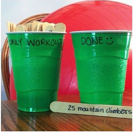 Image result for workout ideas